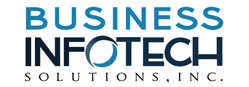 Business Infotech Solutions Inc.
