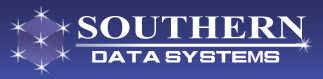 Southern Data System